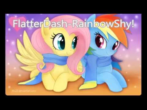 favorite mlp song my - photo #42