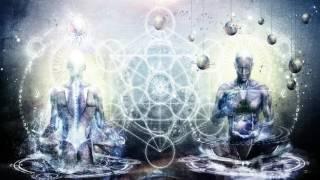 I Am God Meditation 2