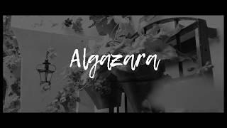 Algazara