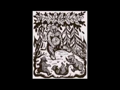 Сказки Пушкина 11шт читать, слушать сказки онлайн