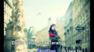 Gambar cover xpdc - rasa (official video)