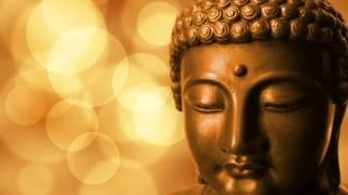 15 Min. Meditation Music for Positive Energy Buddhist Meditation Music l Relax Mind Body
