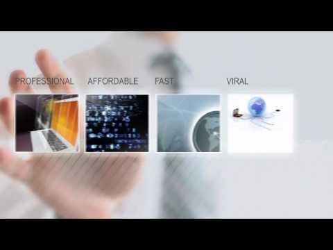 Online Marketing New York City - SEO Social Media Marketing Web Design Consulting NYC