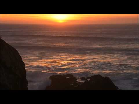 Vangelis - Song Of The Seas