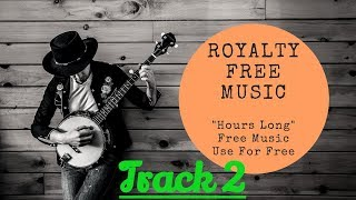 Royalty Free Music For Youtube Track 2   Royalty Free Background Music