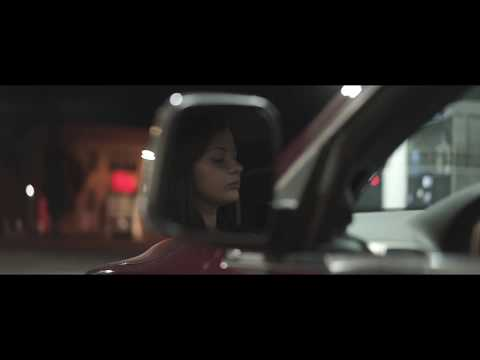 KAREEM – COCAINE (OFFICIAL VIDEO)