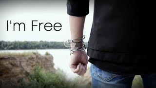 I'm Free - Risen Hearts/Ария (Кипелов) - Я свободен! (клип)(кавер)