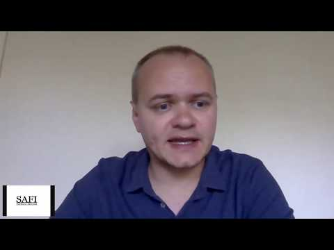 Self Employed Income Support Scheme explained