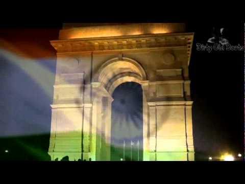 India Gate Youtube