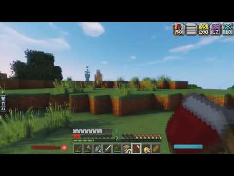 Игра Спасение на острове играть онлайн