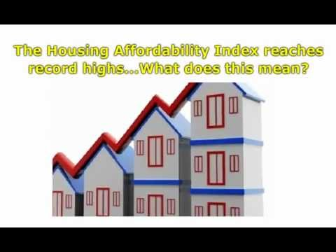 housing-affordability-index-|-does-the-housing-affordability-index-matter?
