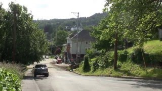 Video My Astoria - Oregon download MP3, 3GP, MP4, WEBM, AVI, FLV Agustus 2017