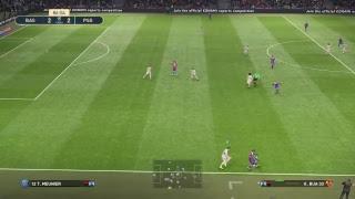 Pes 2019  Uefa Champions League Barca,Psg,Bayern