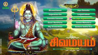 Daily Bhajans | Priya & Subhiksha Rangarajan | Excellent Devotional Songs | Official Video
