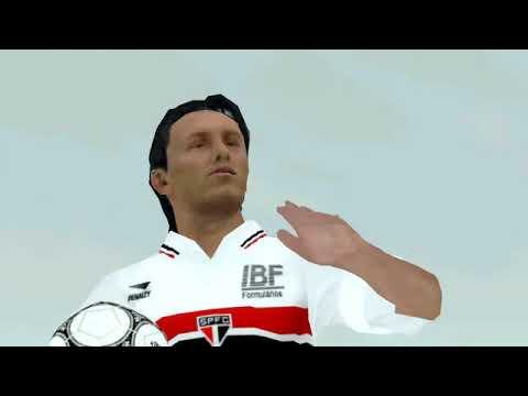 Incidentes Final del partido U.Católica VS O'Higgins / Final Apertura 2013 from YouTube · Duration:  3 minutes 6 seconds