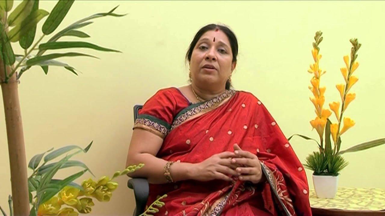 Bharathi sridhar rasi palan kumbam august 25 2013 to august 31 2013