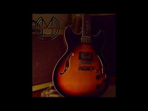 Chris Coker Music  EP1  03  My New Hope