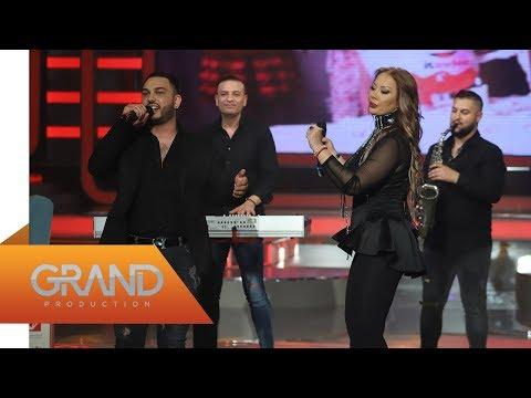 Gagi Band i Natasa Matic - Rodjendan - GP - (TV Grand 21.06.2019.)