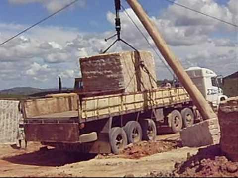 Granito santa cecilia gran g2 minera o for Granito santa cecilia
