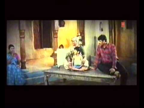 Mehari Aaee Rob Chalaee (Superhit Bhojpuri Video Song) Sasura Bada Paise Wala