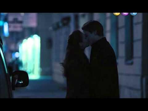 Я выпью всю твою любовь - Артём Крылов (Кай) - полная версия