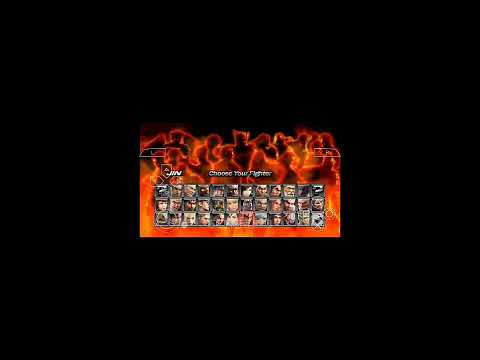 Download tekken 5 dark resurrection free for android by Desiotakus