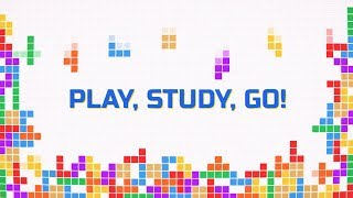 Play, study, go! Магистратура Game Development в НГУ