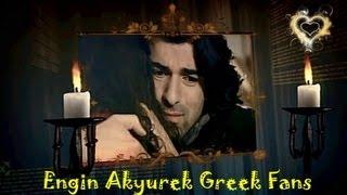 Engin Akyurek -- All About Us (HD)