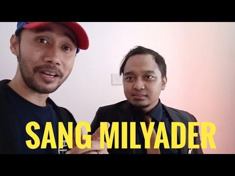 Masih Bilang Bisnis Eco Racing Penipuan Feat Milyader Bandung