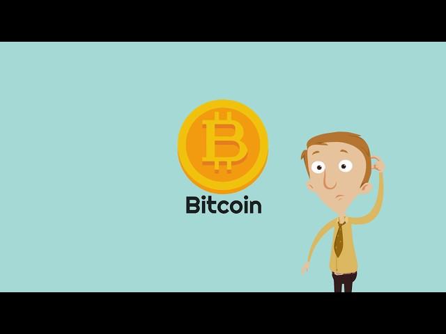 Bitcoin Scaling Explained: Big Blocks vs. SegWit