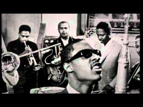 The Funk Brothers - Musicians behind the sound of Motown