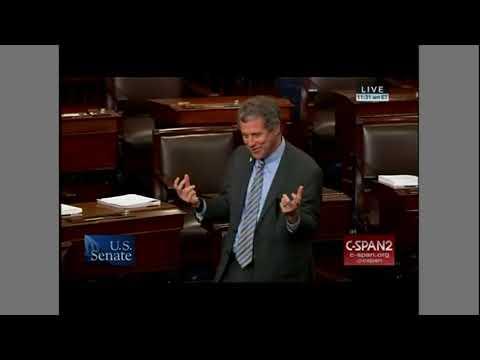 Hatch, author of $1.5 trillion tax cut, hasn