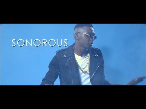 SONOROUS  'MEJI' Feat. MARTINSFEELZ thumbnail