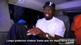 Download 50 Cent - London Girl Subtitulado Español MP3 song and Music Video