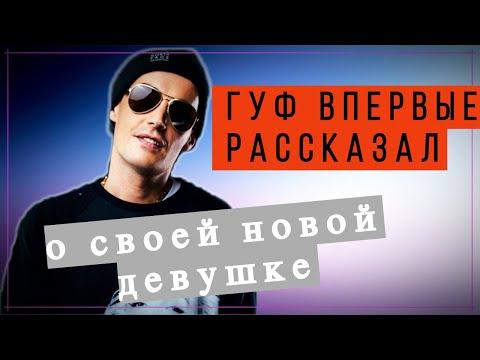 Петербург. Только по любви (2016) — смотреть онлайн