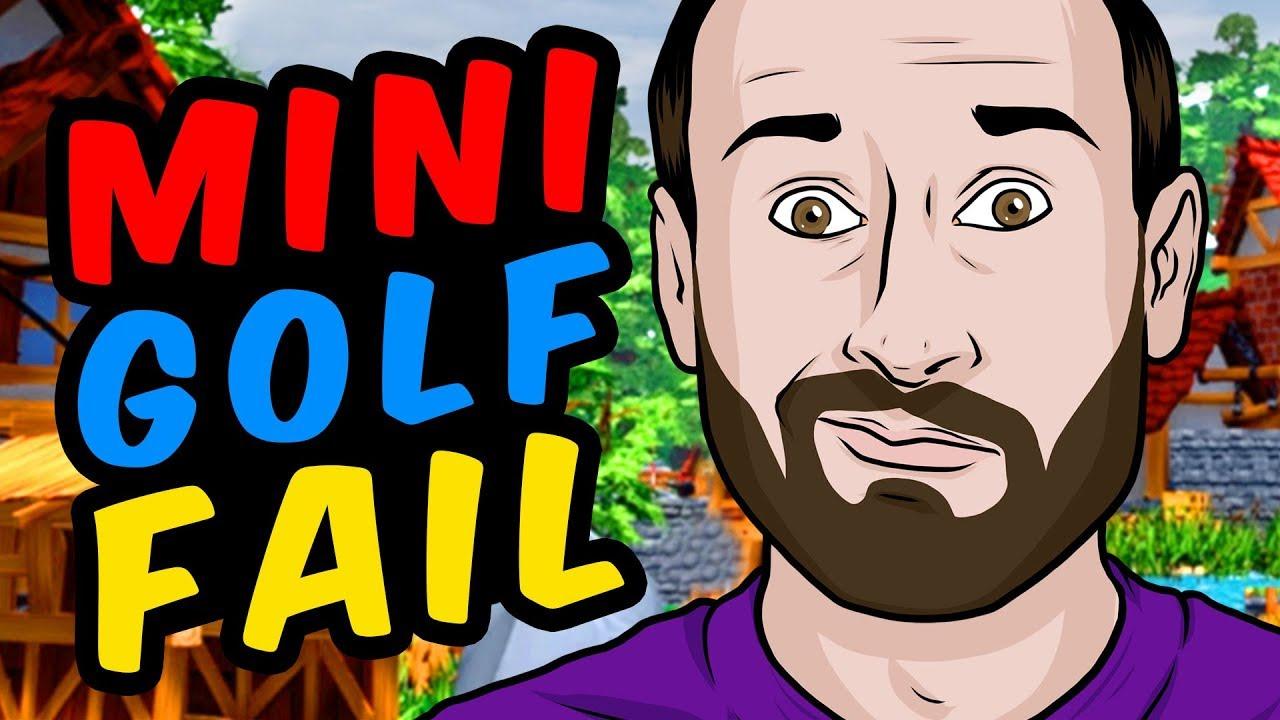 insane-mini-golf-challenge-golf-it