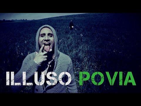 POVIA - Illuso