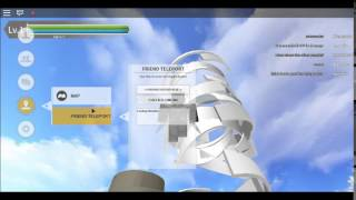 ALFHEIM ONLINE IS OUT(child gaming)