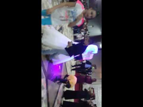adana kozan anka muzikhol düğün salonu muhammet güleç