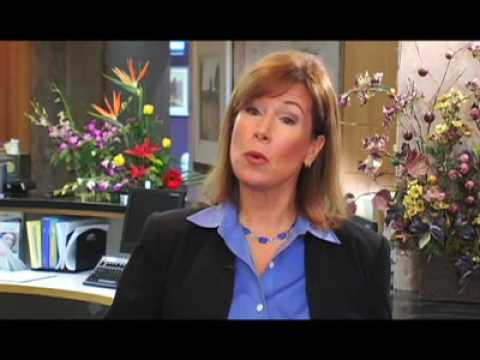 Denver Cosmetic Dentistry Office Of Dr. Scott Greenhalgh, DDS