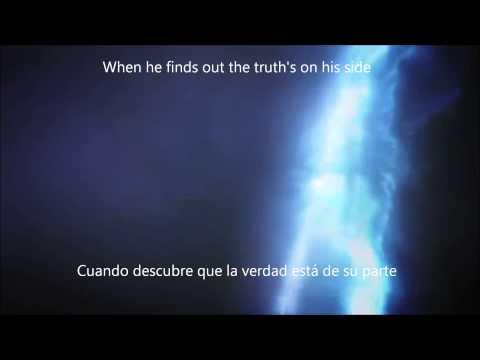The Strokes - Chances  ( Subtitulado )