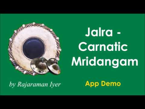 Jalra Version 4.2 - Android App
