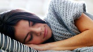 🔷 8 Horas Música para Dormir Profundomente, Tranquila, Relajarse, Música Meditación Dormir, 006