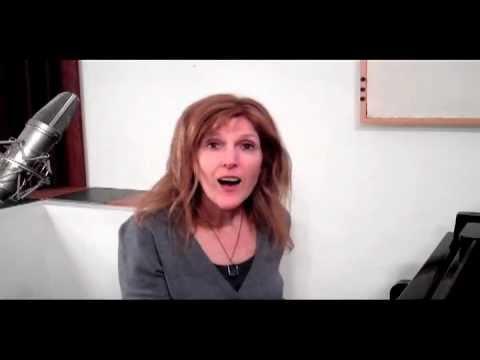 how-to-sing-harmony-lesson:-harmonizing-&-singing-tips