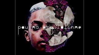 MC Brinquedo vs Björk & Omar Souleyman - Pau na Crystalline