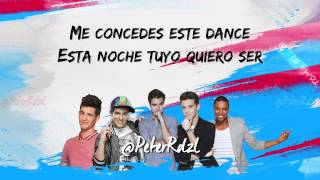 Violetta 3   Queen of the Dance Floor   Letra   HQ(SI LES GUSTA EL VIDEO DEL LIKE., 2014-07-21T23:37:26.000Z)