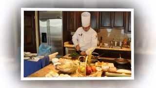 видео рецепты от анастасии скрипкиной