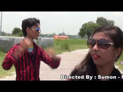 Bangla new song Jonom Jonom Tomake by Sabrina Saba & Anik Sahan. Bangla hit song. bangla song.