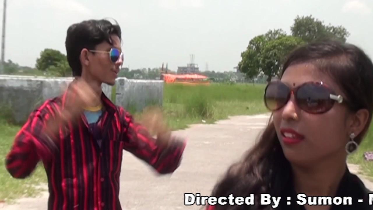 Bangla new song Jonom Jonom Tomake by Sabrina Saba & Anik Sahan  Bangla hit  song  bangla song