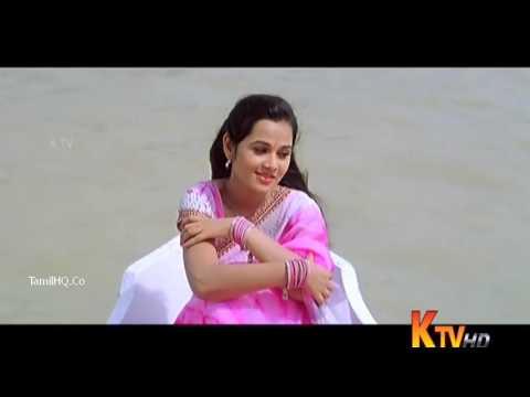 Jay Jay unnai kanda  HD Tamil 720p video song